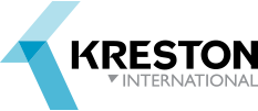 Partner von Kreston International